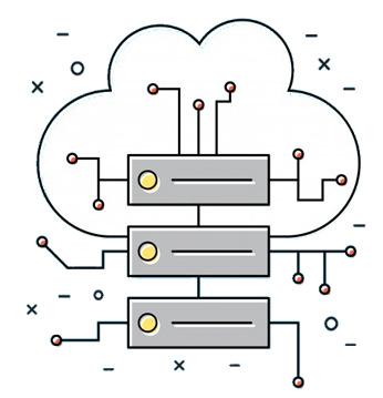 public-cloud-content-image